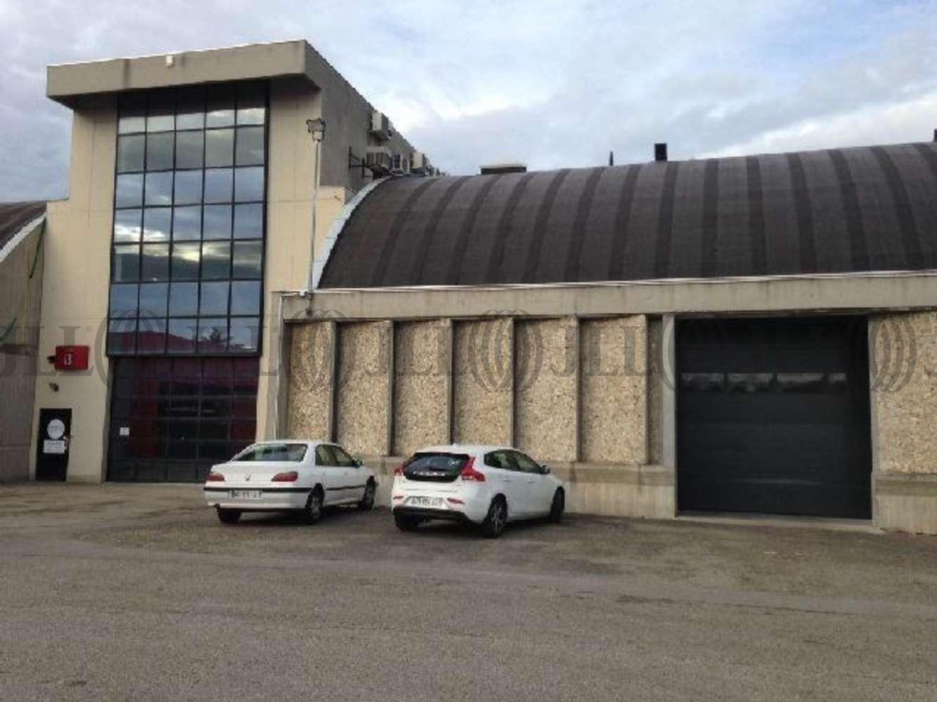Activités/entrepôt Genay, 69730 - ENTREPOT À VENDRE LYON  - GENAY - 9567657