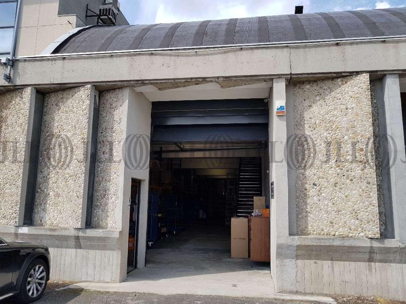 Activités/entrepôt Genay, 69730 - ENTREPOT À VENDRE LYON  - GENAY - 9567659