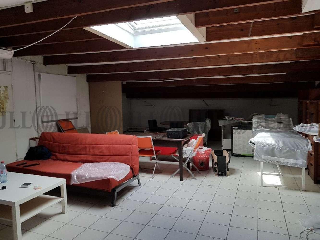 Activités/entrepôt Genay, 69730 - ENTREPOT À VENDRE LYON  - GENAY - 9567880