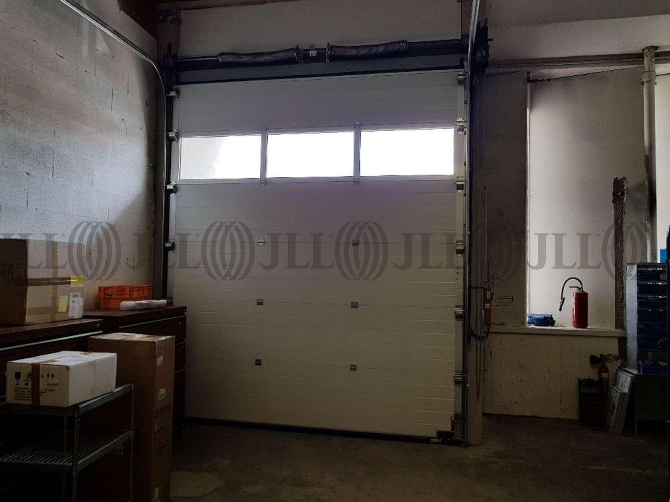 Activités/entrepôt Genay, 69730 - ENTREPOT À VENDRE LYON  - GENAY - 9567881