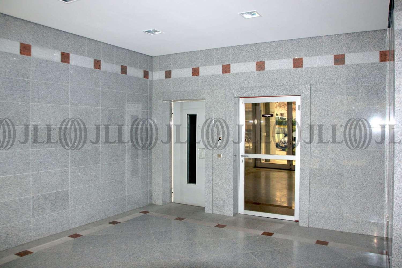 Büros Frankfurt am main, 60599 - Büro - Frankfurt am Main, Sachsenhausen - F1435 - 9568658