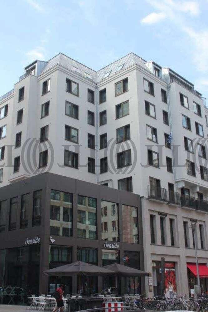 Büros Berlin, 10117 - Büro - Berlin, Mitte - B0568 - 9568678