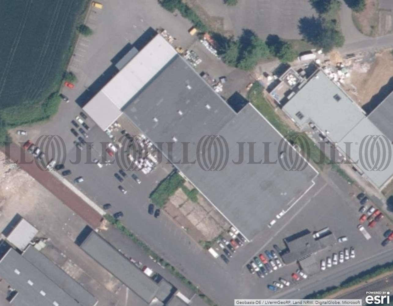 Hallen Diez, 65582 - Halle - Diez - F2443 - 9568699