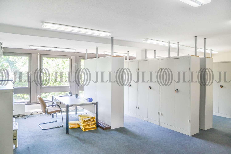 Büros Düsseldorf, 40210 - Büro - Düsseldorf, Stadtmitte - D0062 - 9568711
