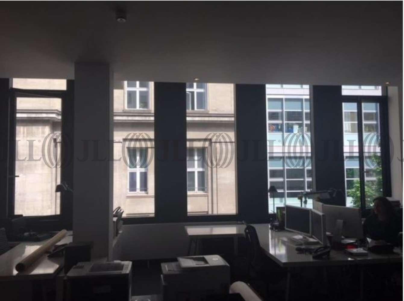 Büros Berlin, 10117 - Büro - Berlin, Mitte - B0568 - 9568717