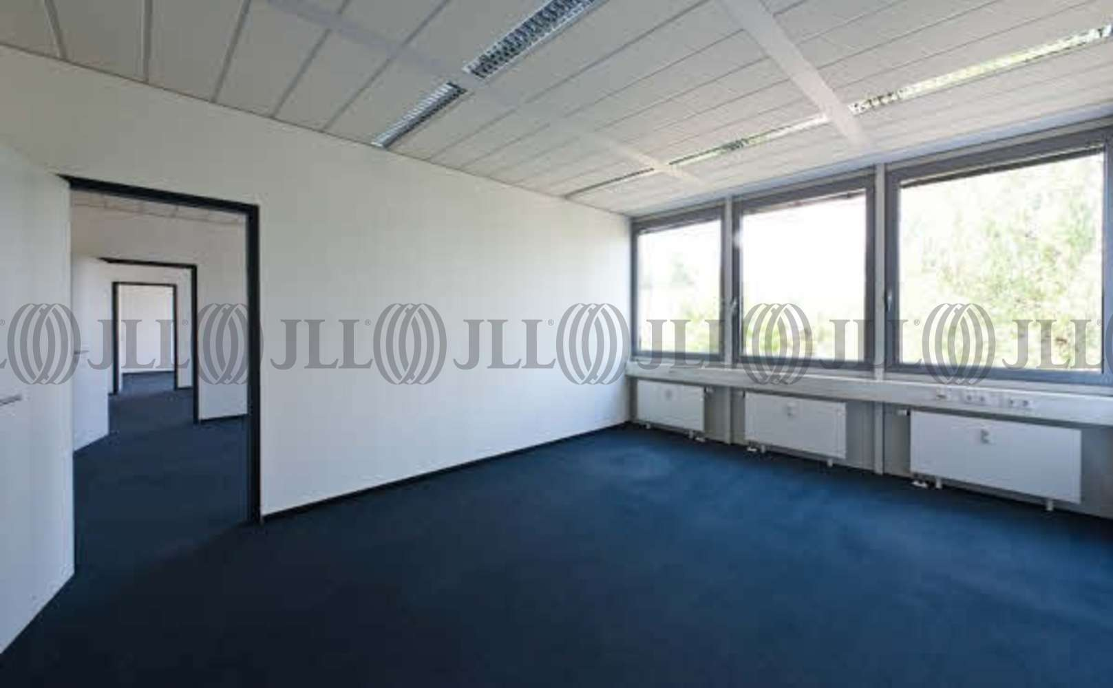 Büros Frankfurt am main, 60487 - Büro - Frankfurt am Main, Bockenheim - F1272 - 9569148