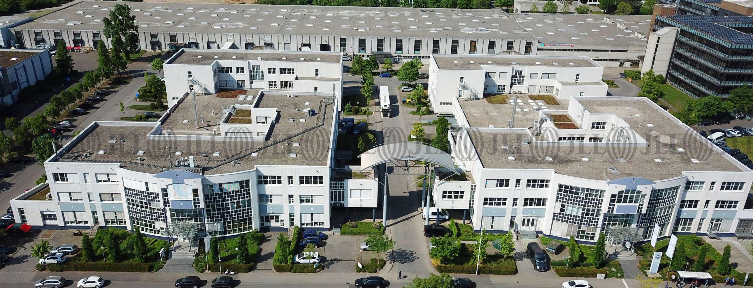 Hallen Mainz-kastel, 55252 - Halle - Mainz-Kastel - F2123 - 9569534