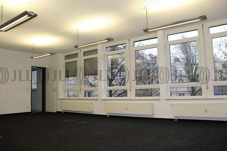 Büros Offenbach am main, 63067 - Büro - Offenbach am Main - F2251 - 9569718