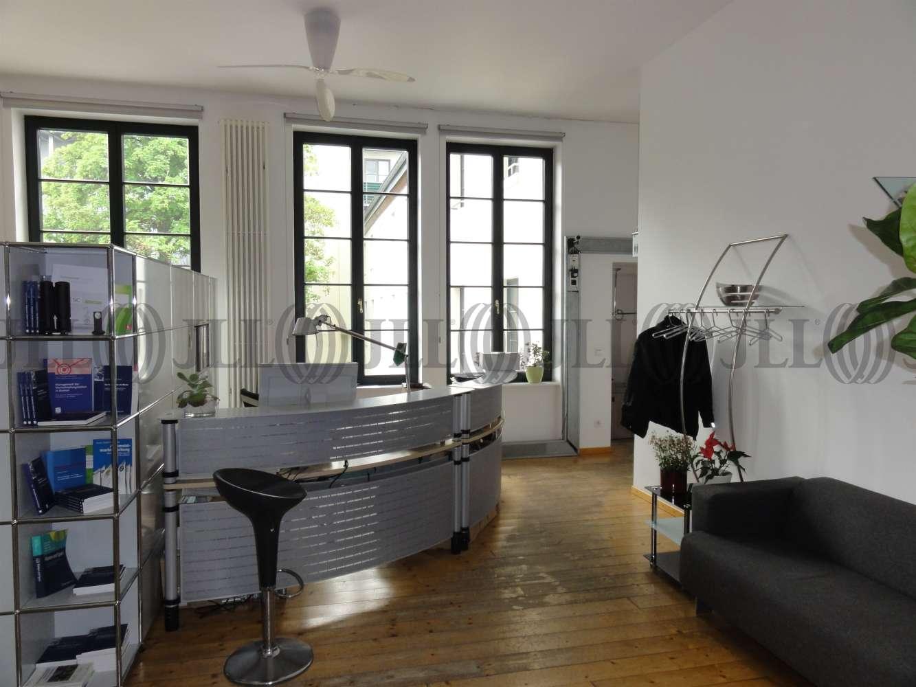 Büros Mainz, 55116 - Büro - Mainz, Altstadt - F2431 - 9569732