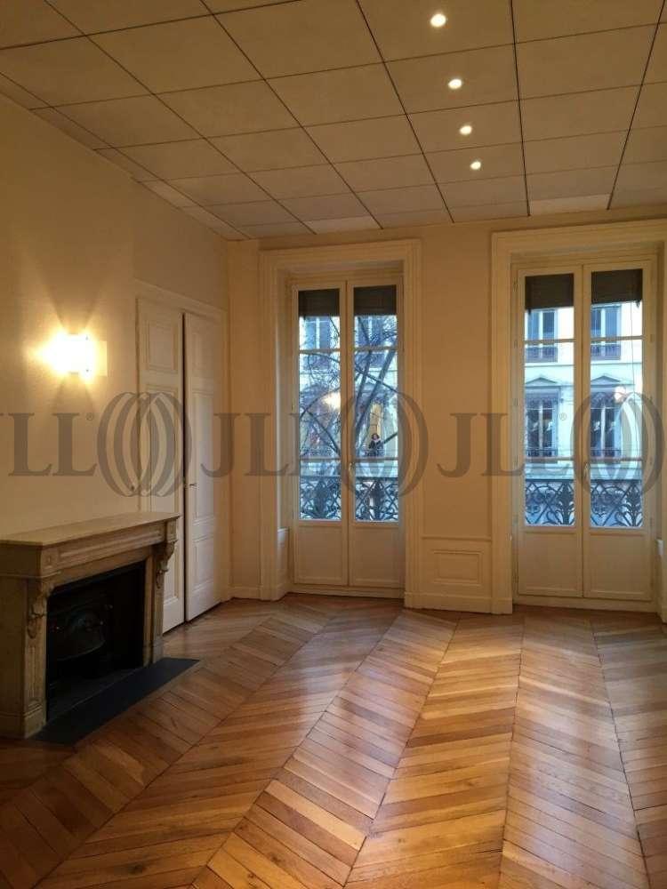 Bureaux Lyon, 69002 - 30 RUE DE LA REPUBLIQUE - 9570369