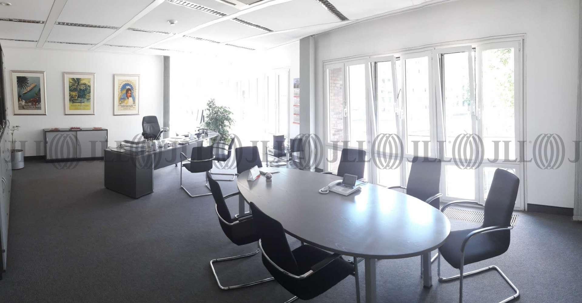 Büros Hamburg, 20095 - Büro - Hamburg, Altstadt - H1380 - 9570649