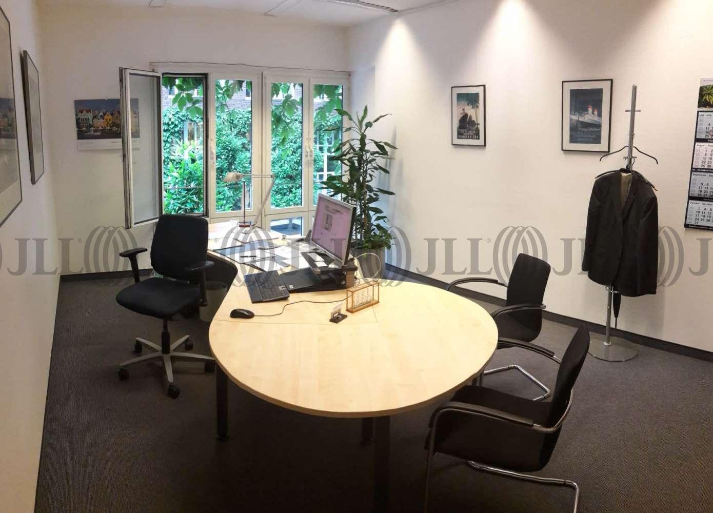 Büros Hamburg, 20095 - Büro - Hamburg, Altstadt - H1380 - 9570650