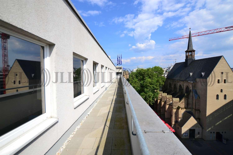 Büros Köln, 50667 - Büro - Köln, Altstadt-Nord - K0255 - 9570729