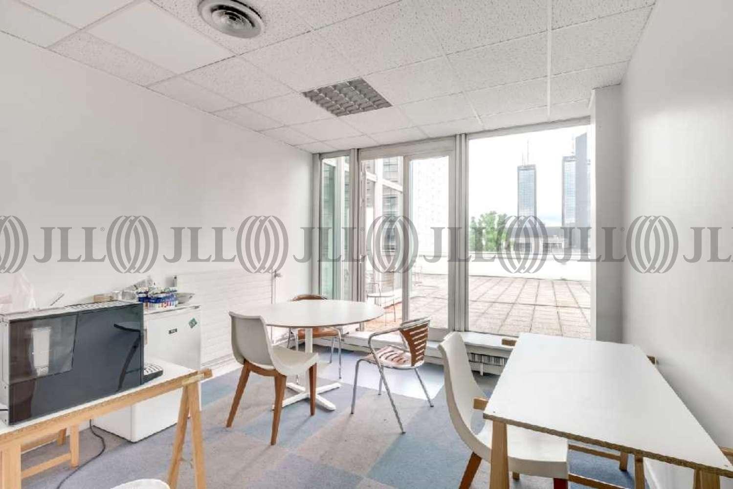 Bureaux Bagnolet, 93170 - 88 AVENUE DU GENERAL DE GAULLE - 9570874