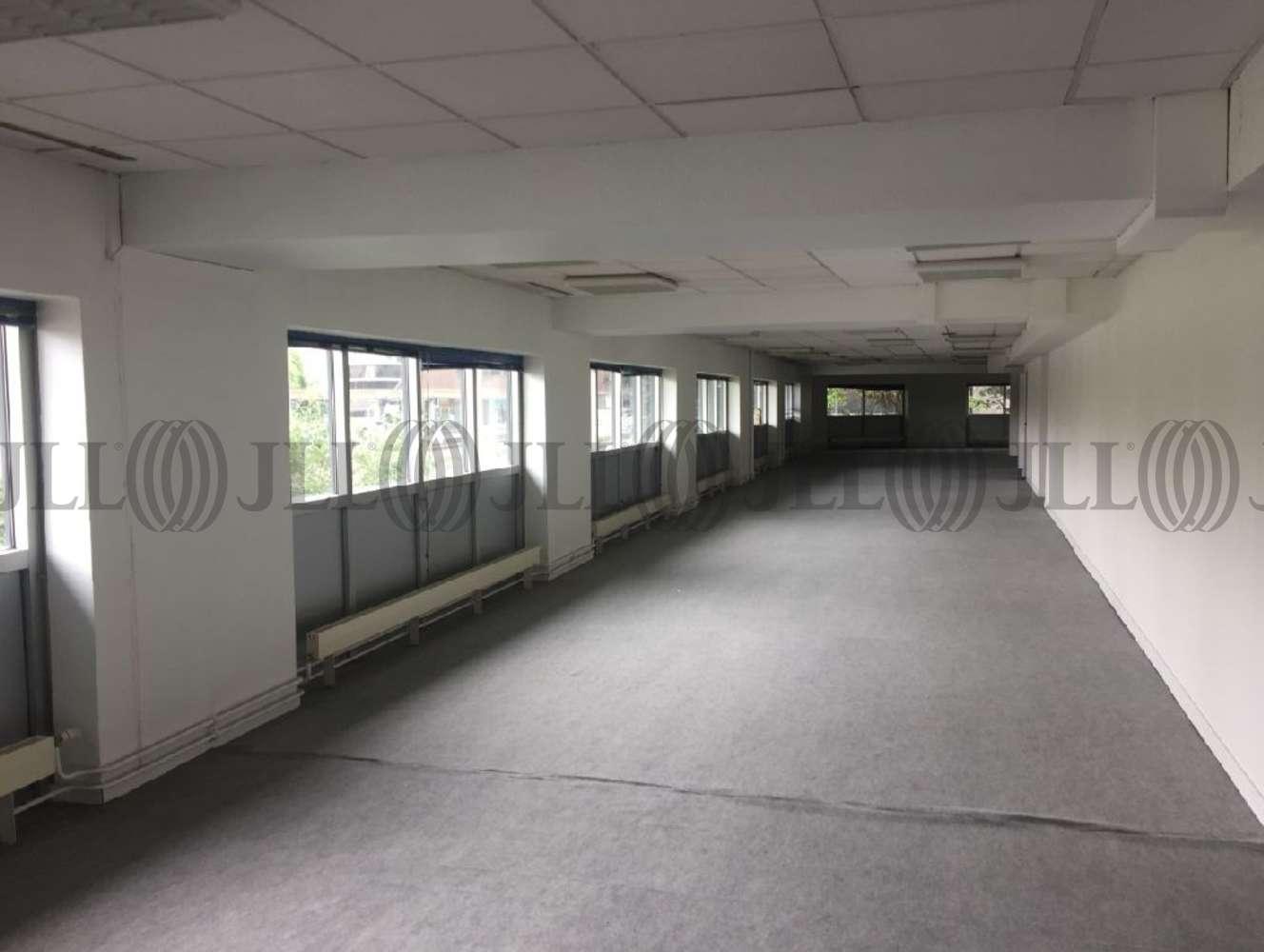 Bureaux Creteil, 94000 - LE PASCAL
