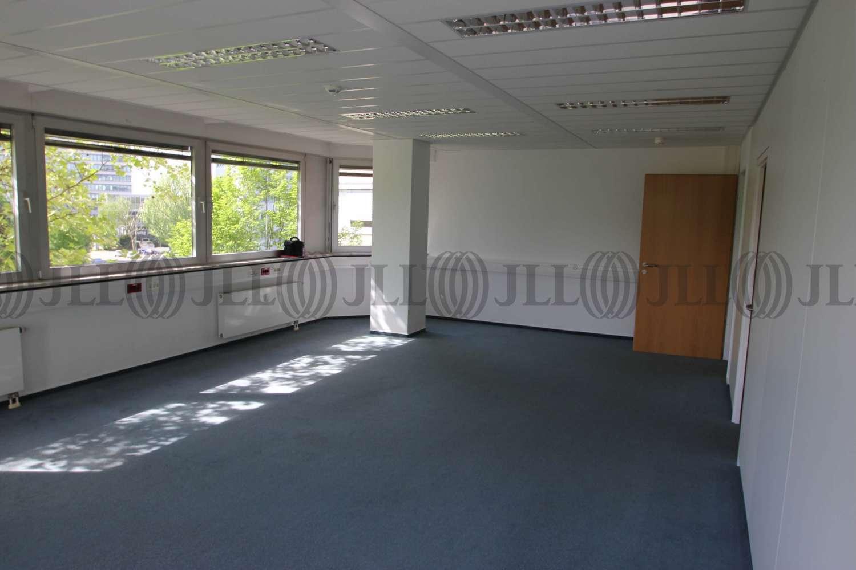 Büros Eschborn, 65760 - Büro - Eschborn - F1331 - 9571486