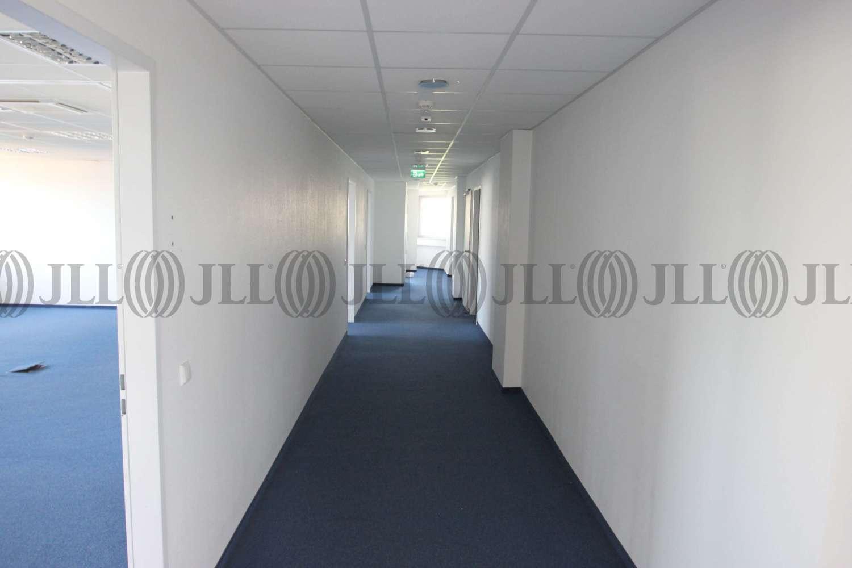 Büros Eschborn, 65760 - Büro - Eschborn - F1331 - 9571489
