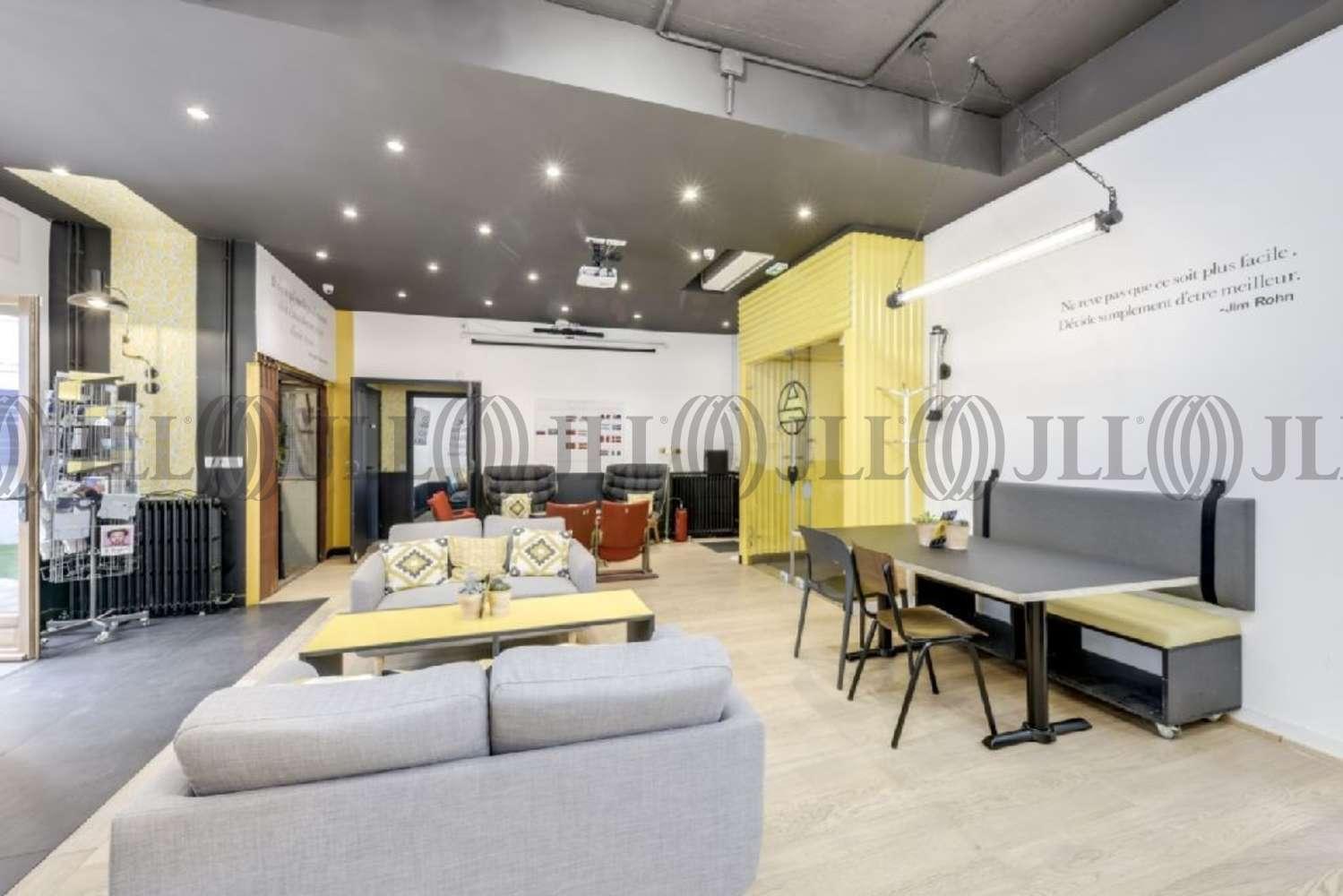 Bureaux Paris, 75011 - COOL & WORKERS DAHOMEY - 9571636