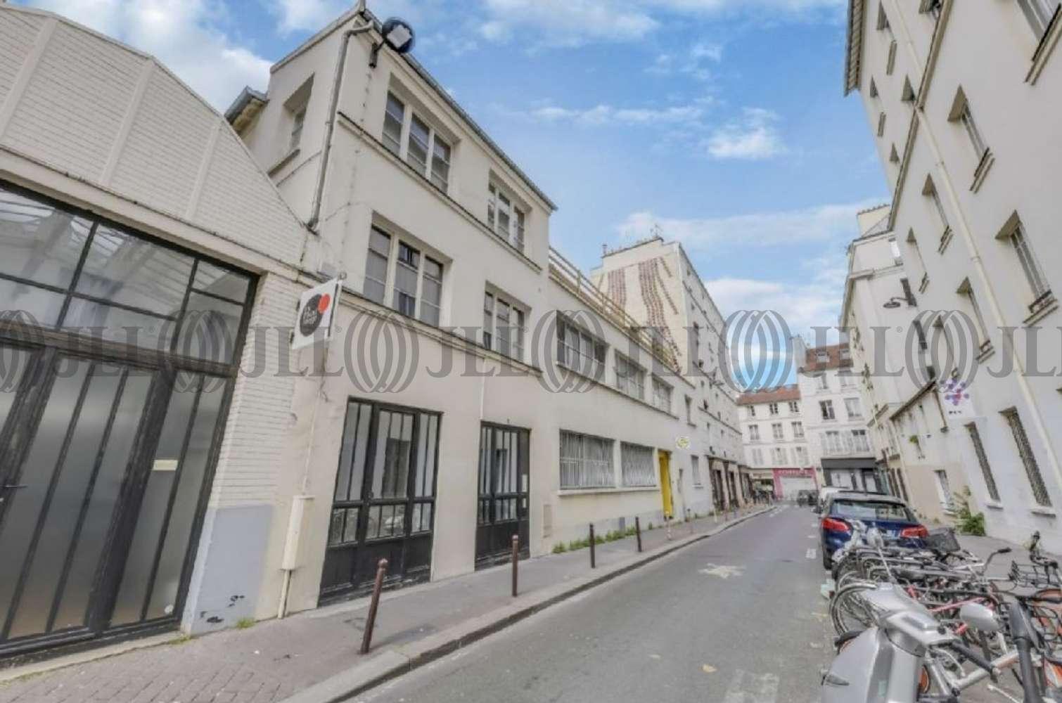 Bureaux Paris, 75011 - COOL & WORKERS DAHOMEY - 9571638
