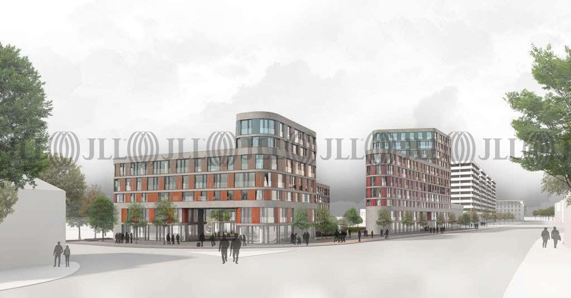 Ladenflächen Leipzig, 04103