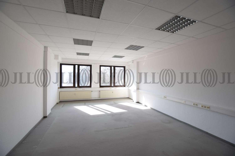 Büros Duisburg, 47051 - Büro - Duisburg, Dellviertel - D1786 - 9572540