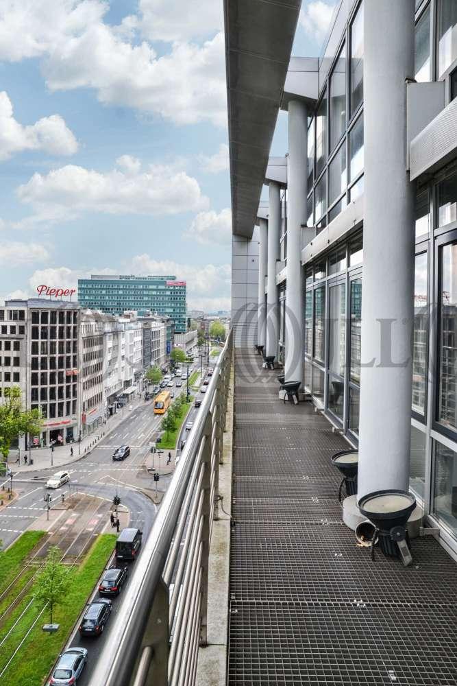 Büros Düsseldorf, 40213 - Büro - Düsseldorf, Friedrichstadt - D2123 - 9572568