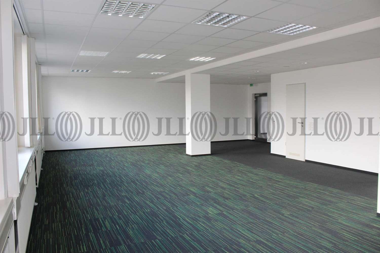 Büros Mannheim, 68161 - Büro - Mannheim, Quadrate - F2376 - 9572562