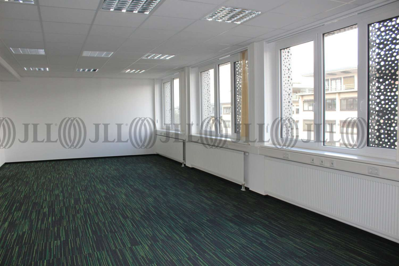 Büros Mannheim, 68161 - Büro - Mannheim, Quadrate - F2376 - 9572564