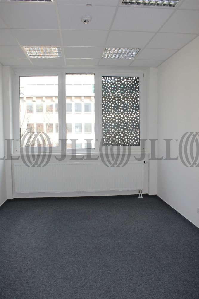 Büros Mannheim, 68161 - Büro - Mannheim, Quadrate - F2376 - 9572565