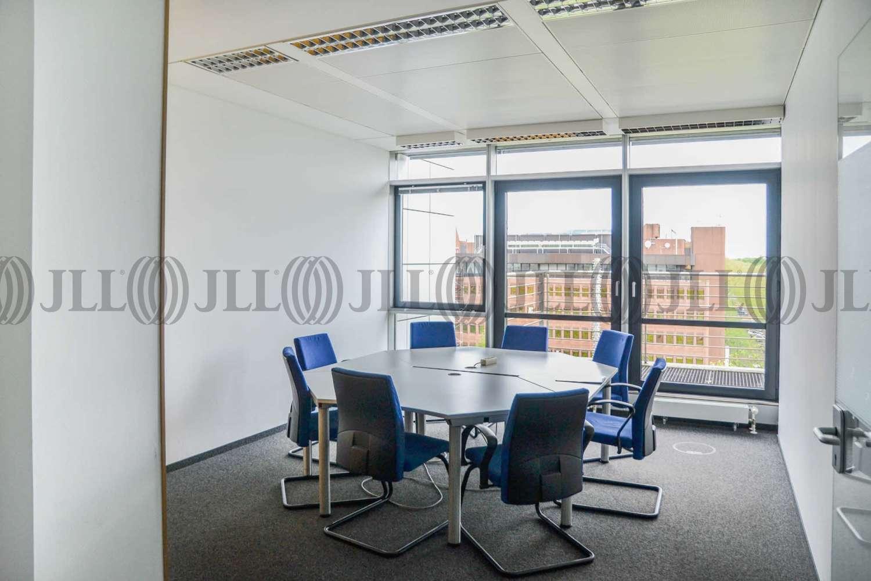 Büros Düsseldorf, 40213 - Büro - Düsseldorf, Friedrichstadt - D2123 - 9572570