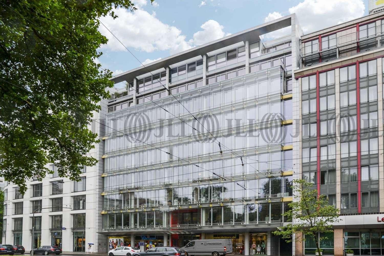 Büros Düsseldorf, 40213 - Büro - Düsseldorf, Friedrichstadt - D2123 - 9572567