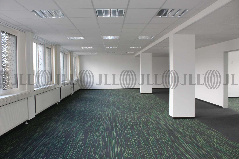 Büros Mannheim, 68161 - Büro - Mannheim, Quadrate - F2376 - 9572561