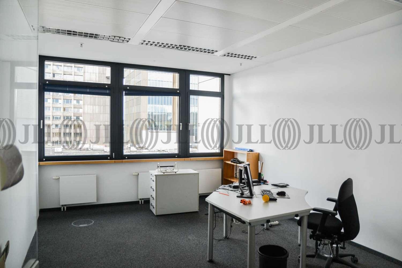 Büros Düsseldorf, 40213 - Büro - Düsseldorf, Friedrichstadt - D2123 - 9572573