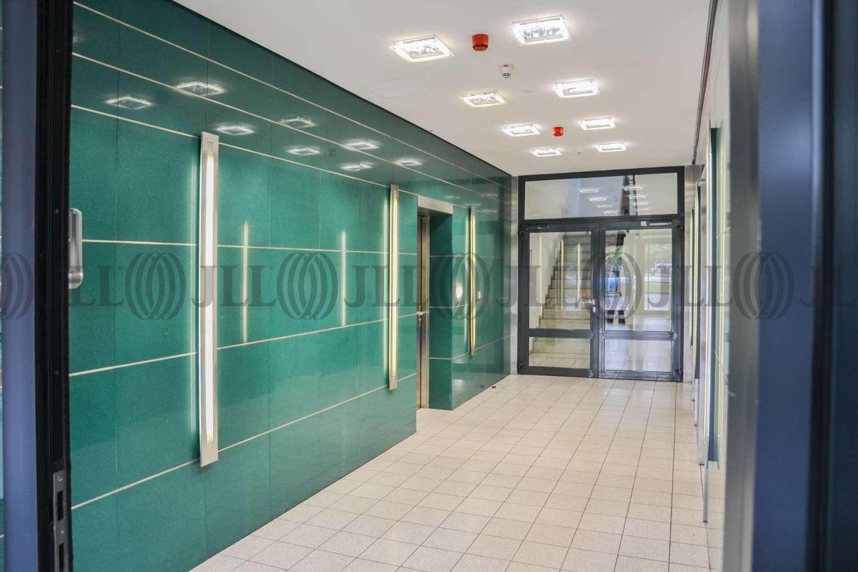 Büros Düsseldorf, 40213 - Büro - Düsseldorf, Friedrichstadt - D2123 - 9572574