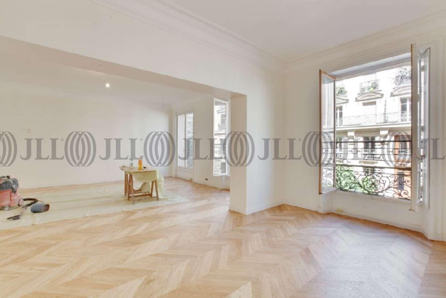 Bureaux Paris, 75008 - 7 SQUARE DU ROULE - 9572755