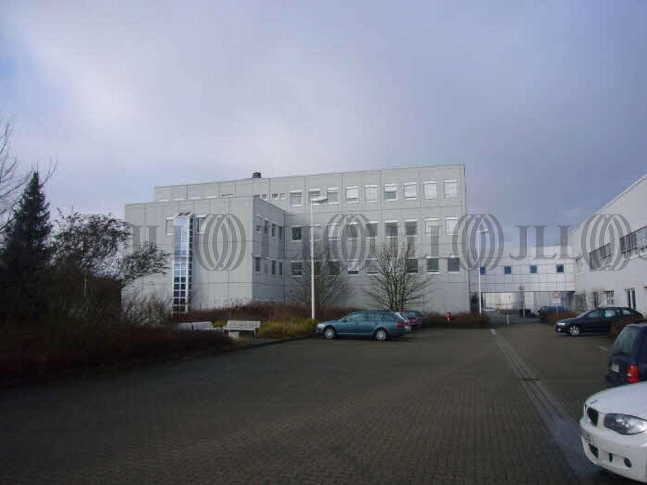 Hallen Essen, 45356