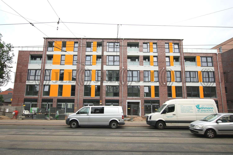 Büros Hannover, 30659 - Büro - Hannover, Bothfeld - H1328 - 9573660