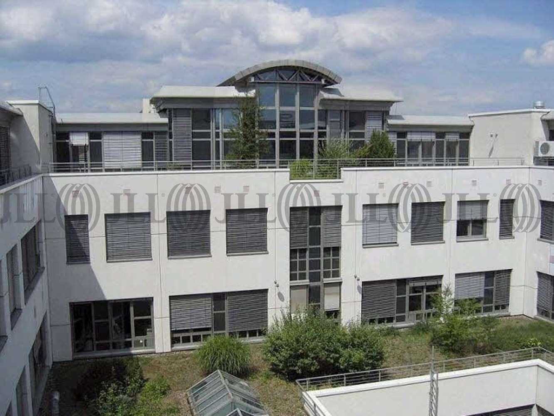 Büros Rüsselsheim, 65428 - Büro - Rüsselsheim - F0156 - 9573669