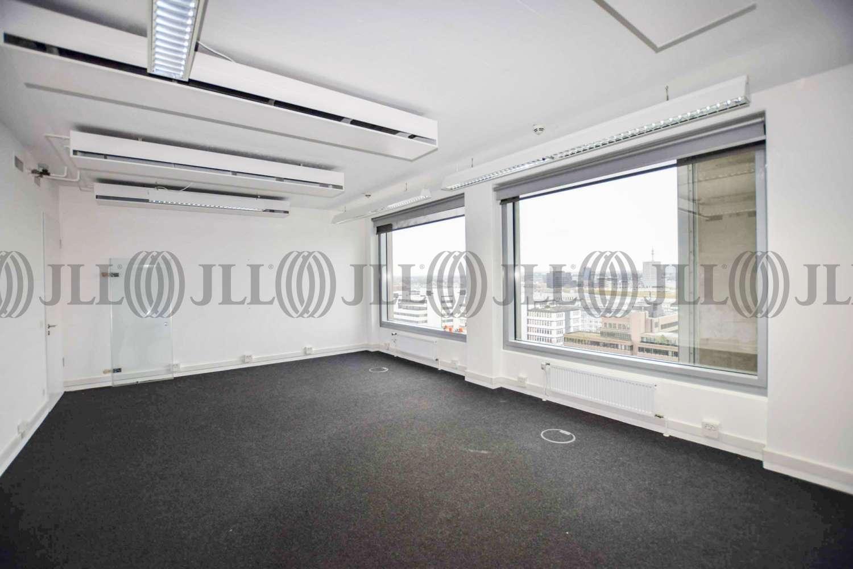 Büros Dortmund, 44137 - Büro - Dortmund, Mitte - D0741 - 9574197