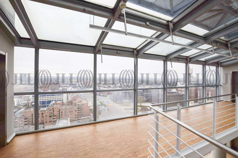Büros Dortmund, 44137 - Büro - Dortmund, Mitte - D0741 - 9574198