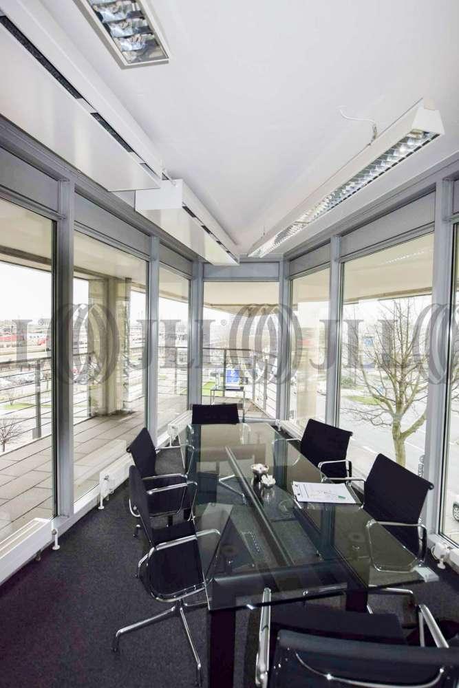 Büros Dortmund, 44137 - Büro - Dortmund, Mitte - D0741 - 9574200