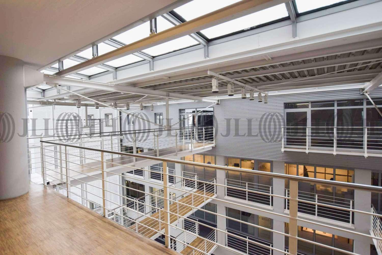 Büros Dortmund, 44137 - Büro - Dortmund, Mitte - D0741 - 9574201