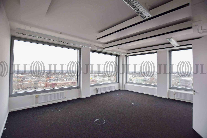 Büros Dortmund, 44137 - Büro - Dortmund, Mitte - D0741 - 9574202