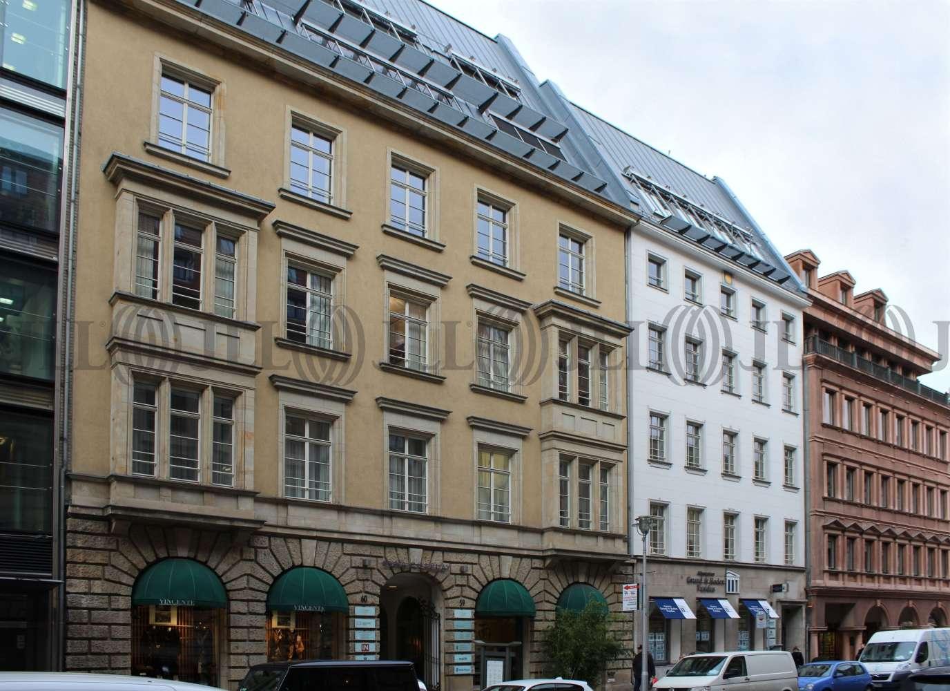 Büros Berlin, 10117 - Büro - Berlin, Mitte - B0649 - 9574376