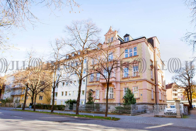 Büros München, 80336 -  München, Ludwigsvorstadt-Isarvorstadt - M1390