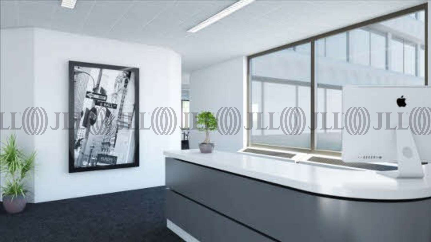 Büros Rüsselsheim, 65428 - Büro - Rüsselsheim - F1461 - 9575795