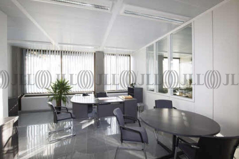 Büros Rüsselsheim, 65428 - Büro - Rüsselsheim - F1461 - 9575796