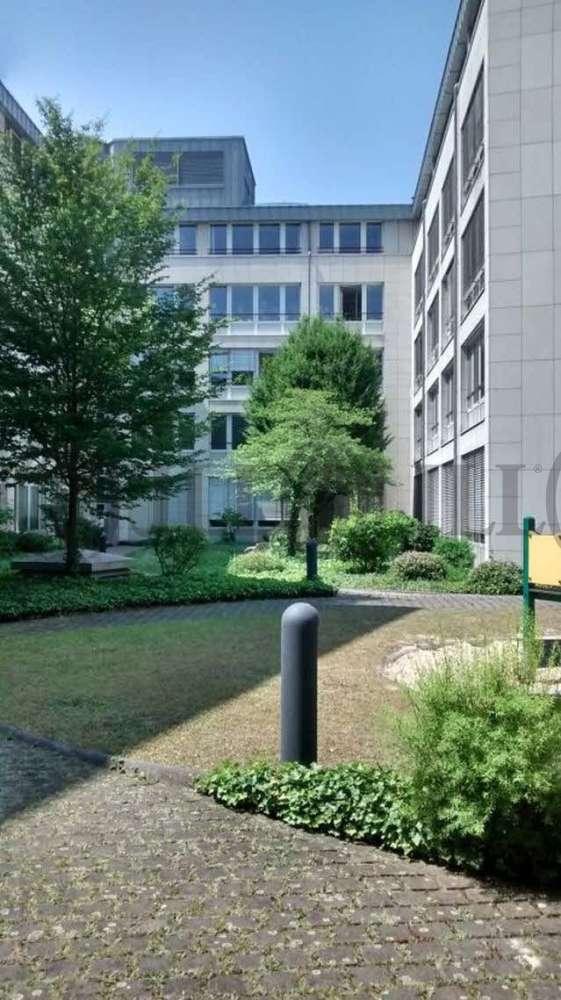 Büros Offenbach am main, 63065 - Büro - Offenbach am Main - F2313 - 9575813