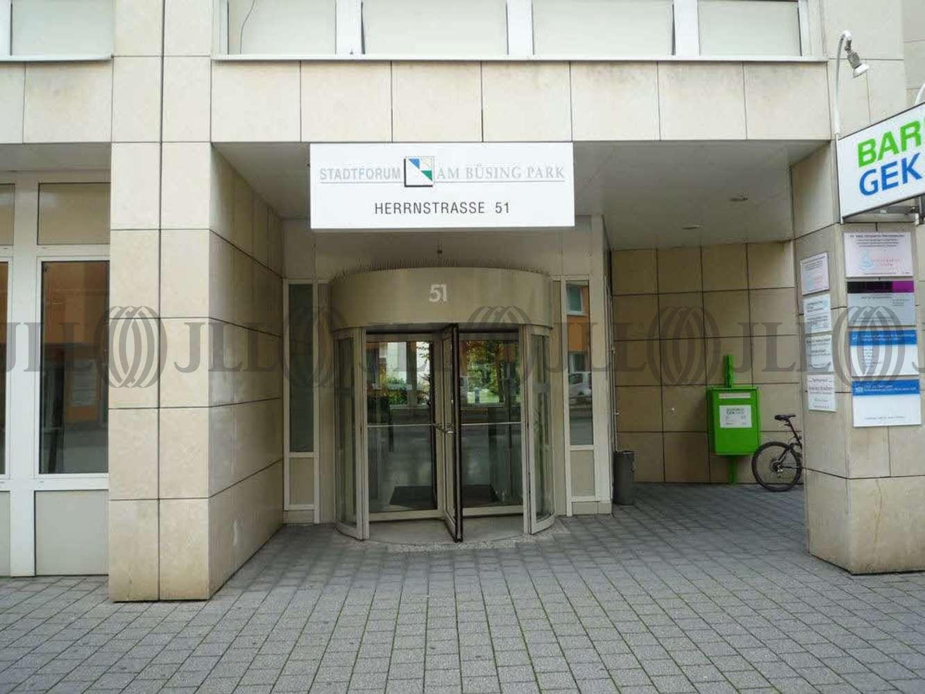 Büros Offenbach am main, 63065 - Büro - Offenbach am Main - F2313 - 9575838