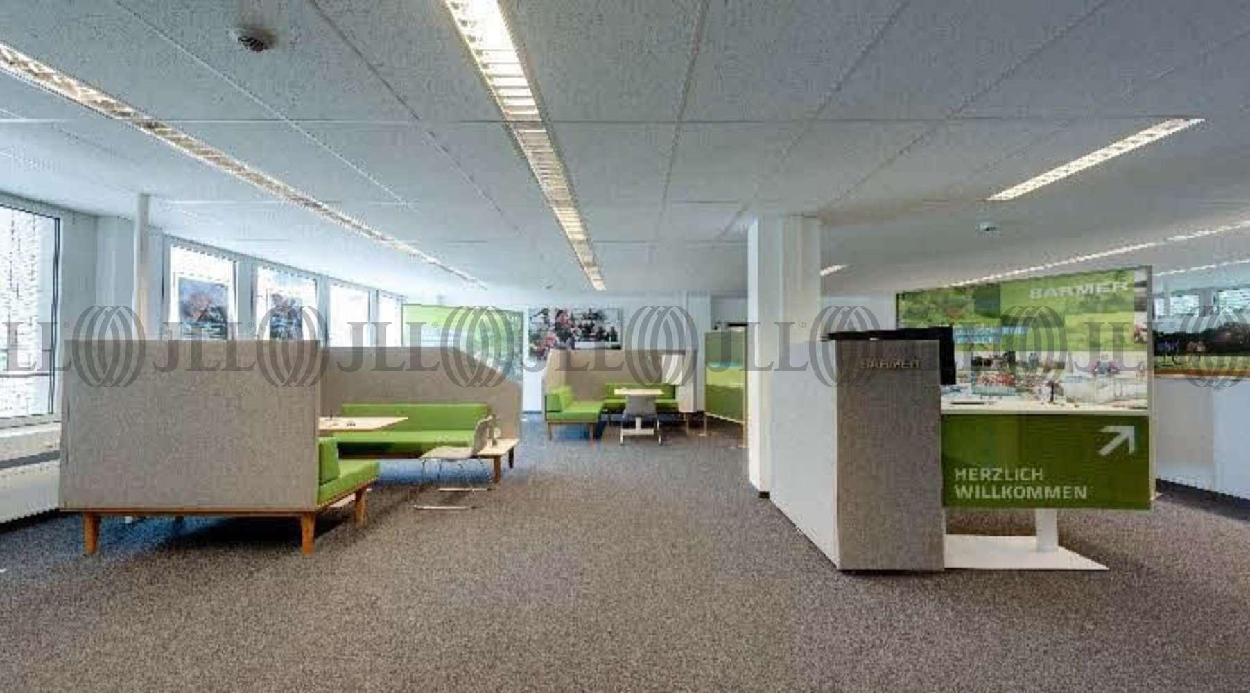 Büros Offenbach am main, 63065 - Büro - Offenbach am Main - F2313 - 9575840